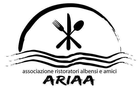Alba Adriatica, l'associazione dei ristoratori a sostegno dei terremotati: l'iniziativa