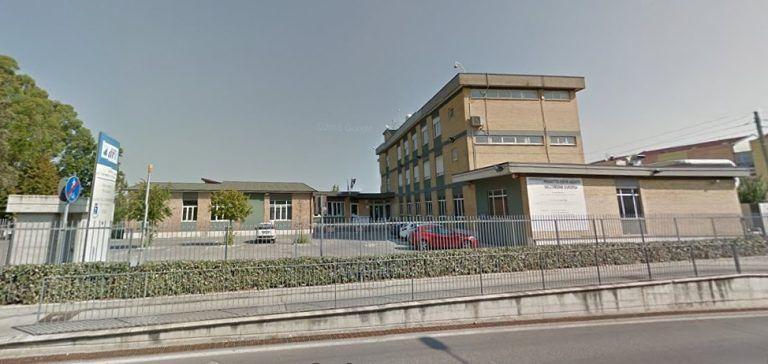 Tortoreto, la Regione richiede i locali dell'Arit: uffici comunali a rischio sfratto