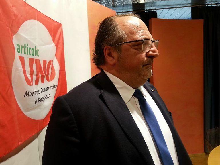 MdP: comitato a Scafa, Tocco Casauria e Torre de' Passeri