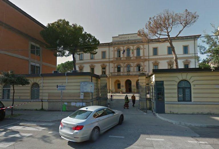 Pescara, orario esteso per la guardia medica