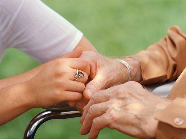 Pescara, assistenza domiciliare: uno sportello dedicato per l'Home Care Premium