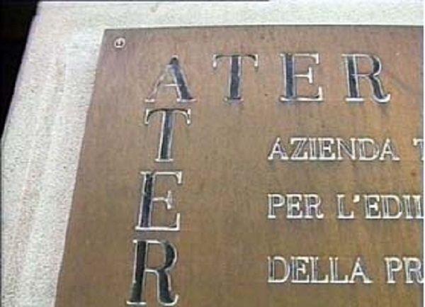Abruzzo, programmi di manutenzione per Ater Pescara, Lanciano e L'Aquila