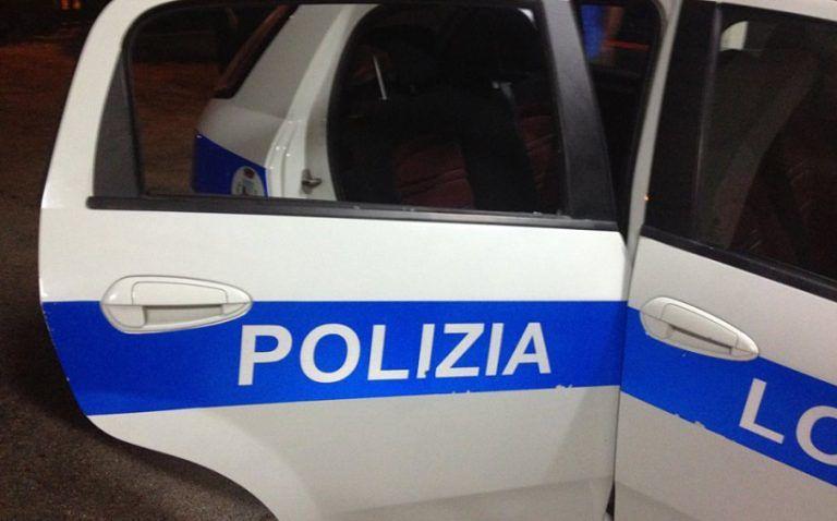 Martinsicuro, aggressione forze dell'ordine: Camaioni incontra il prefetto