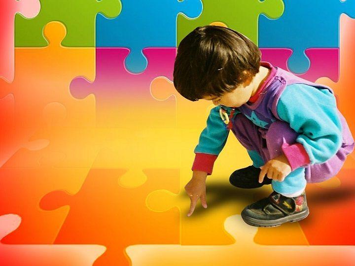 San Salvo, bambino autistico senza cure nonostante le 'promesse'