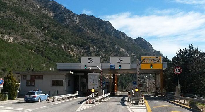 Variante A25, i sindaci del Centro Abruzzo ribadiscono il loro 'no'