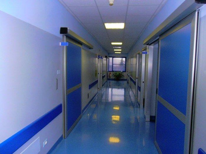 Ospedale Avezzano, procedure più sicure per le trasfusioni