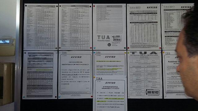 Chieti, trasporto pubblico: Colantonio su integrazione estiva degli abbonamenti annuali