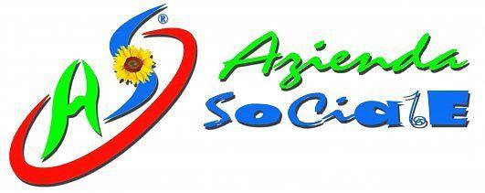 Montesilvano, l'Home Care Premium passa all'Azienda Sociale