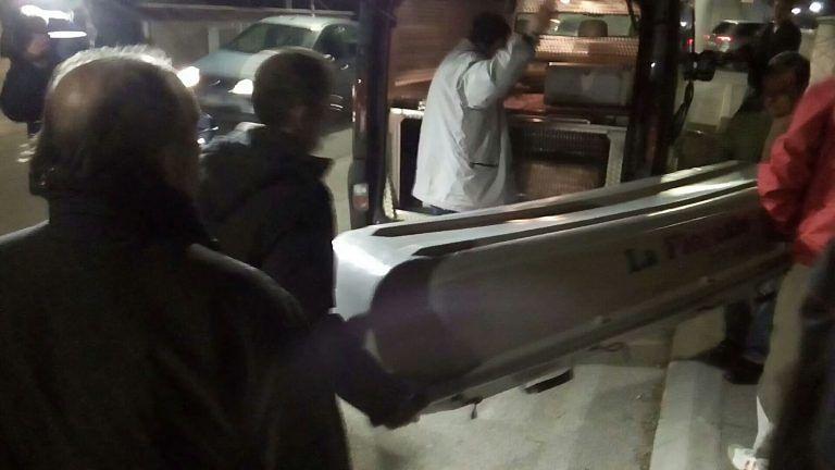 """Pescara, Jennifer uccisa per un tablet: urlava """"Aiuto, mi sta ammazzando"""""""