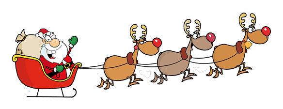 Teramo, festa di Natale degli asili nido all'insegna dell'integrazione