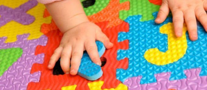 Ortona, servizi educativi per la prima infanzia: ampliamento dell'orario educativo