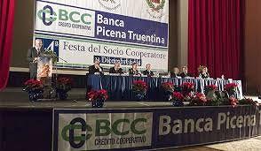 Fusione Banca Picena Truentina e Banca Picena: ancora timori tra i soci