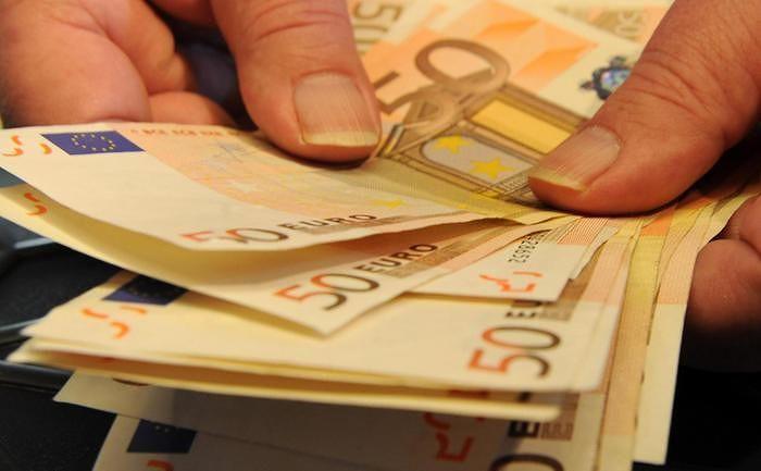 Prestiti, per tribunale di Pescara c'è usura sull'estinzione anticipata