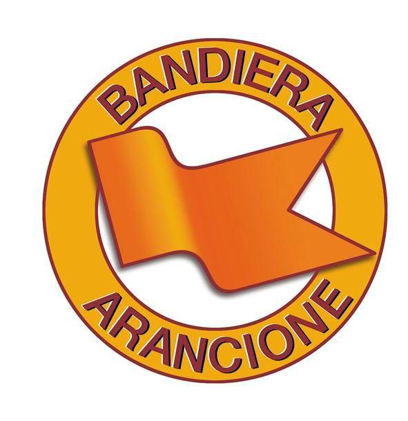 Festa nei Borghi Bandiera Arancione anche in 4 comuni abruzzesi