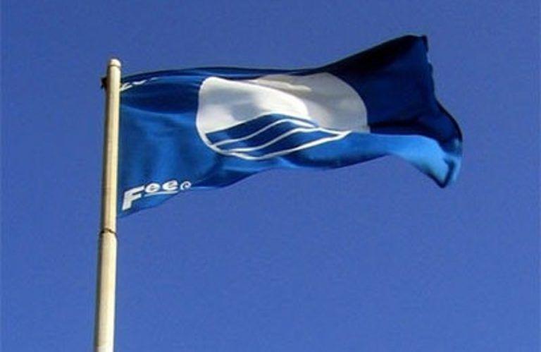 Pescara, il Porto Turistico di nuovo Bandiera Blu