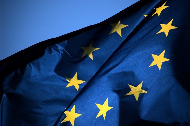 Abruzzo, opportunità dell'Europa: la Regione presenta tutte i nuovi bandi