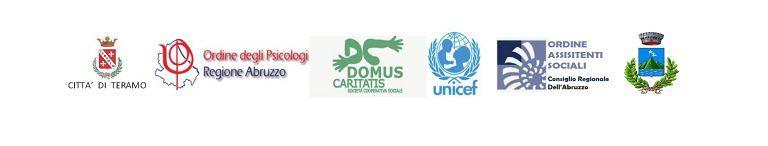 Emergenza immigrazione in Abruzzo, appuntamento a Teramo con Caritas e psicologi