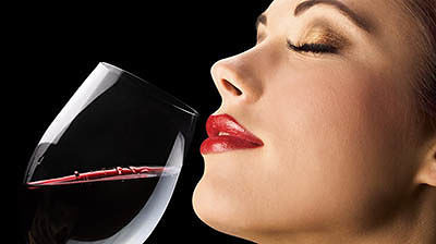 Degustazione vino: Guida all'uso dei sensi