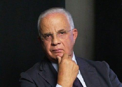 Forza Italia L'Aquila, referendum: ex sindaco Tempesta presidente comitato per il NO