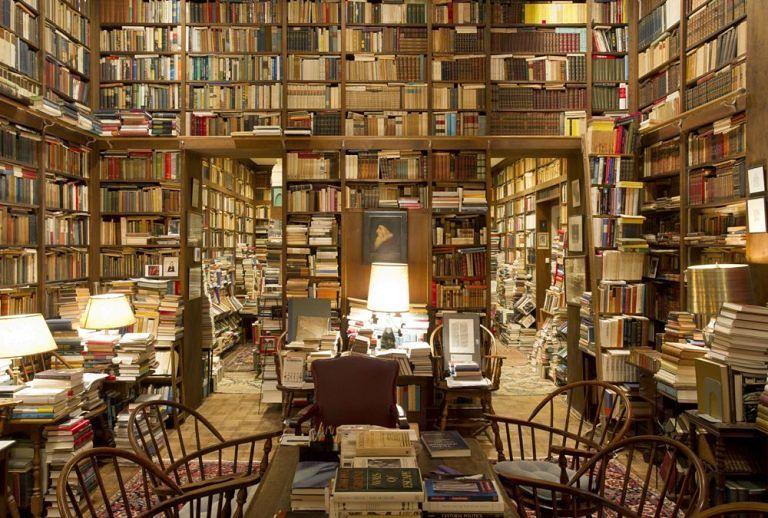 In Biblioteca ad Ortona in mostra le opere di Dario Fo