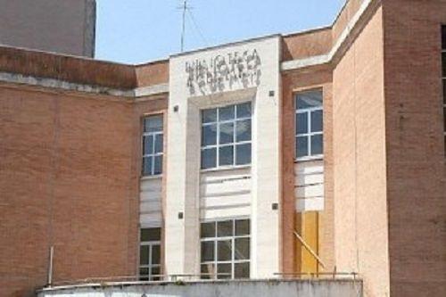 Chieti, Biblioteca De Meis riallocata nell'ex Caserma Bucciante