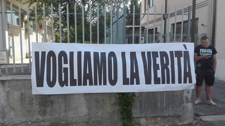 Pescara Calcio: scatta l'ispezione sui bilanci del club