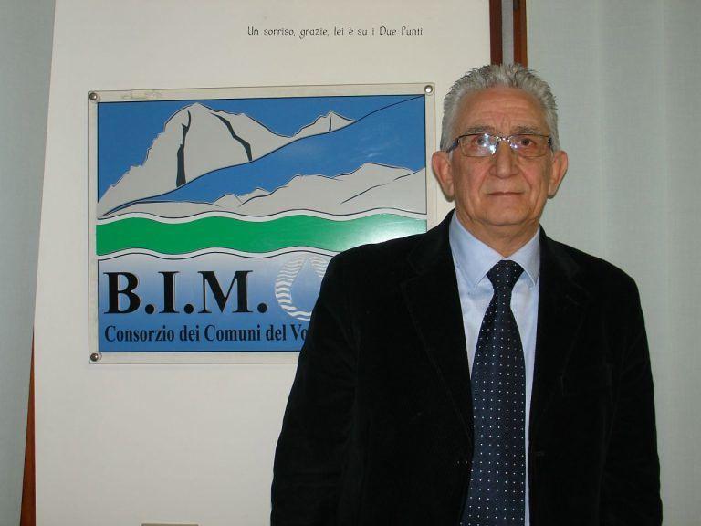 Montorio, vacatio al Bim. Ordinaria amministrazione fino al pronunciamento del Tar