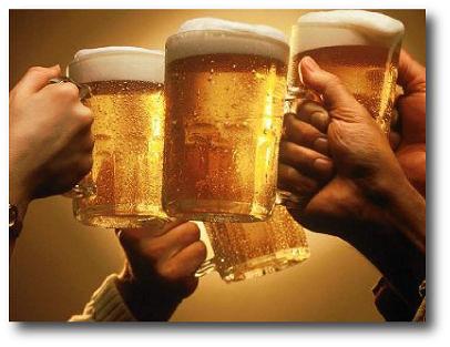 Birrifici aperti 2015, un weekend italiano a tutta birra artigianale