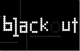 Maltempo, black out lascia al buio più di mille utenze a Giulianova e Cologna