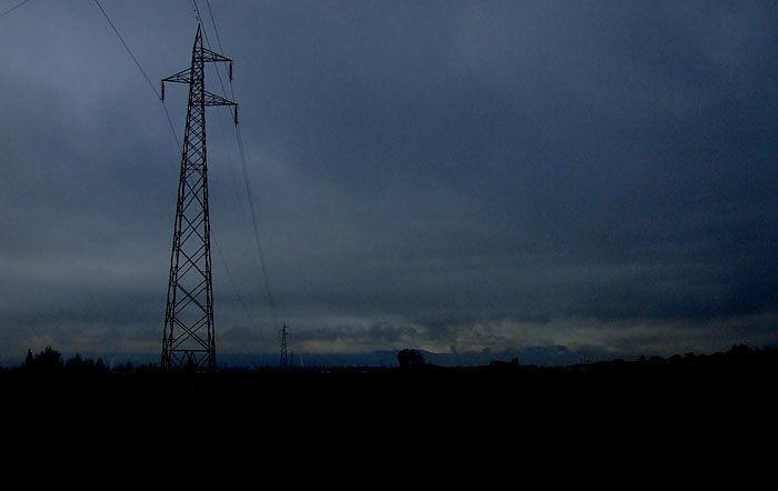 Blackout Abruzzo, Confesercenti si attiva per risarcimento Enel ad imprese