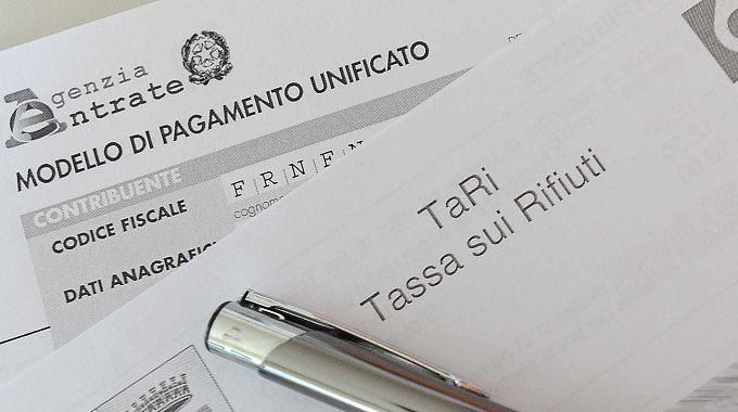 Pescara, prima rata Tari: scadenza prorogata