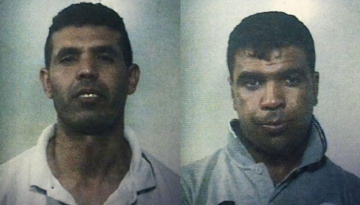 Luco dei Marsi, sorpresi con la cocaina: due arresti