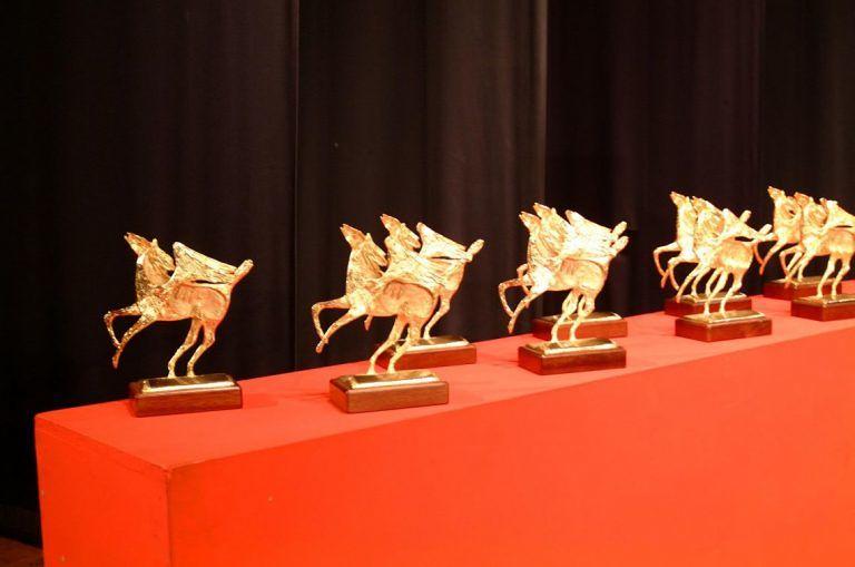 Pescara, Premi Flaiano: tanti ospiti al Teatro D'Annunzio