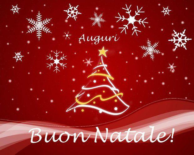 Buon Natale 2016 dai vip abruzzesi FOTO/VIDEO