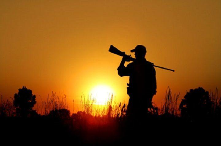 Nuovo calendario venatorio, Febbo: 'Regione svende la caccia al mondo animalista'