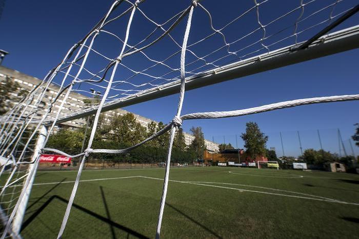 Real Giulianova-Spoltore la finale di Coppa Abruzzo