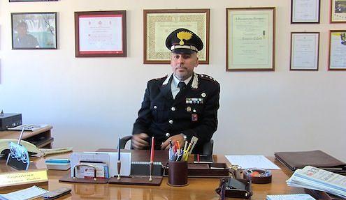 Giulianova, Toni Levakovic torna in carcere. L'accusa è di spaccio