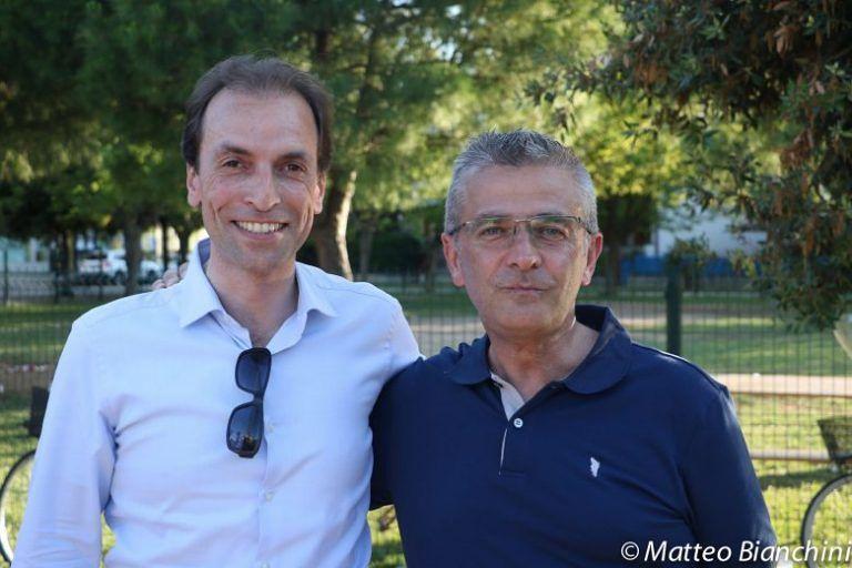 Elezioni Martinsicuro, Comitato Difesa Ambiente: Camaioni rinunci al posto in consiglio