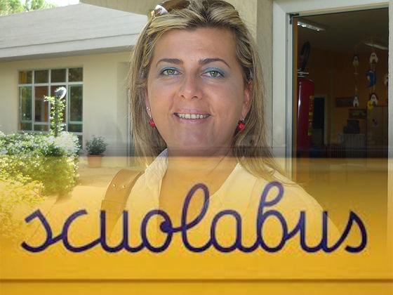 Giulianova, trasferimento Pagliacetti: genitori attaccano vicesindaco Cameli