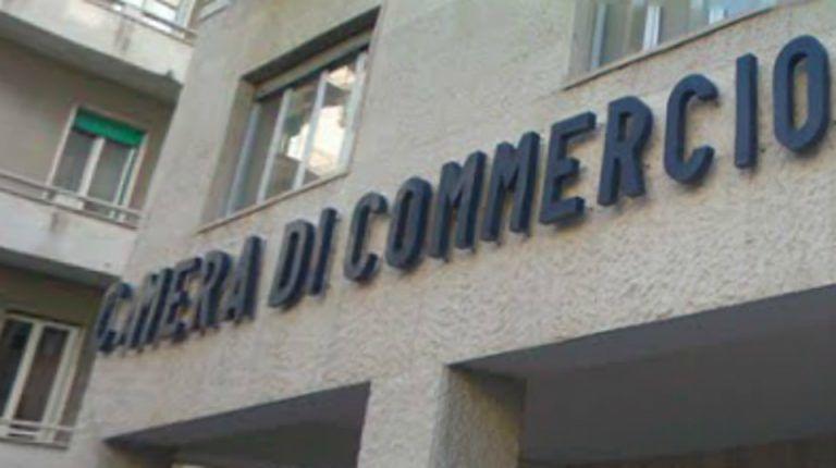 Camera di commercio dell'Aquila, giornata di formazione sui contratti-tipo