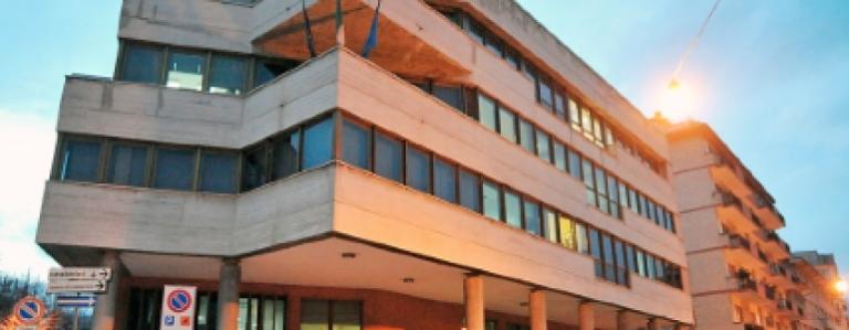 Roseto, visita degli studenti del Moretti alla Camera di Commercio di Teramo