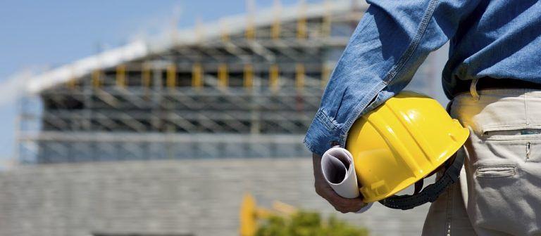Montorio, ricostruzione ad una svolta. Lavori per oltre 100 milioni di euro