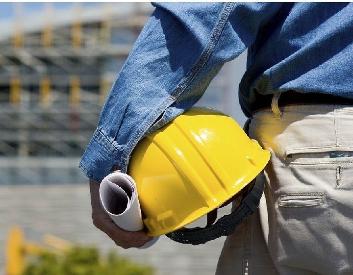 Economia Abruzzo, Cresa: 'In difficoltà imprese edili e commerciali'