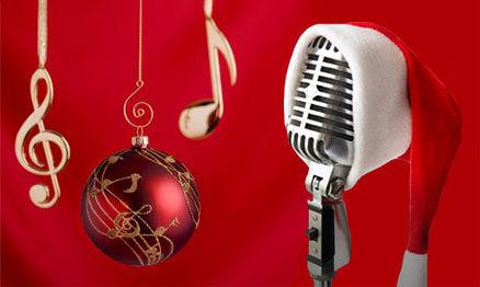 Montesilvano, i concerti di Natale della Scuola di Musica