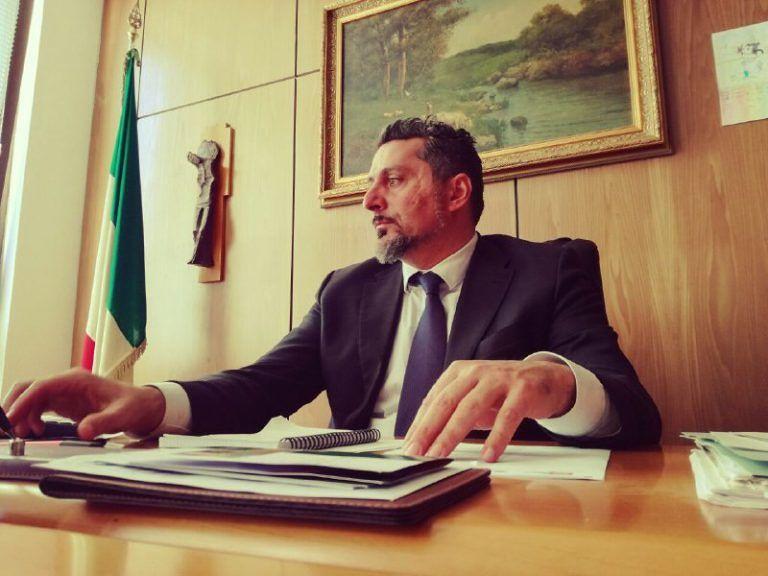 Abruzzo, M5S: 'Illegitima gestione finanziaria regionale per la Corte Costituzionale'
