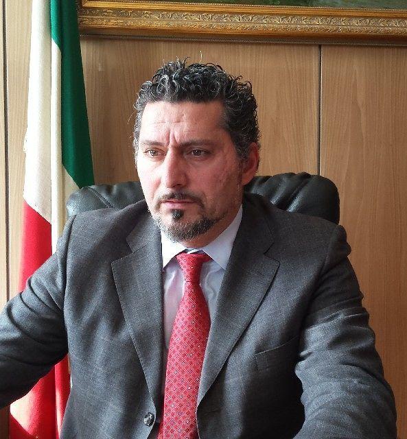 Ricorso contro l'air-gun, Mercante(M5S): 'Ben venga l'aiuto del Comune di Giulianova'