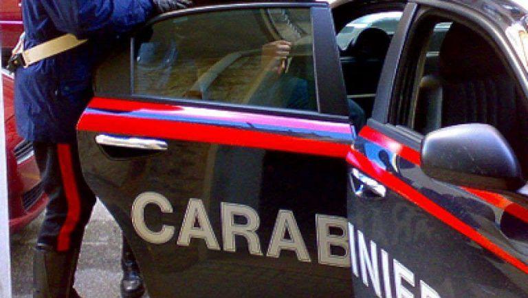 Collecorvino, condannato a 5 anni per la rissa e il pestaggio: 33enne in carcere