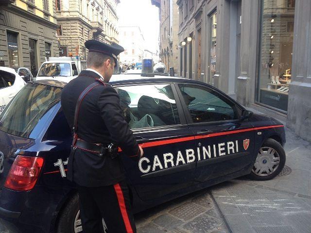 Estate Sicura, i Carabinieri intensificano i controlli nel chietino
