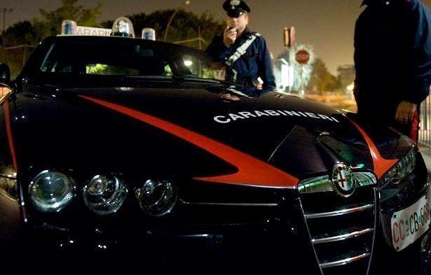 Giulianova, ladri di auto bloccati nella notte: nascondevano chiavi false e centraline