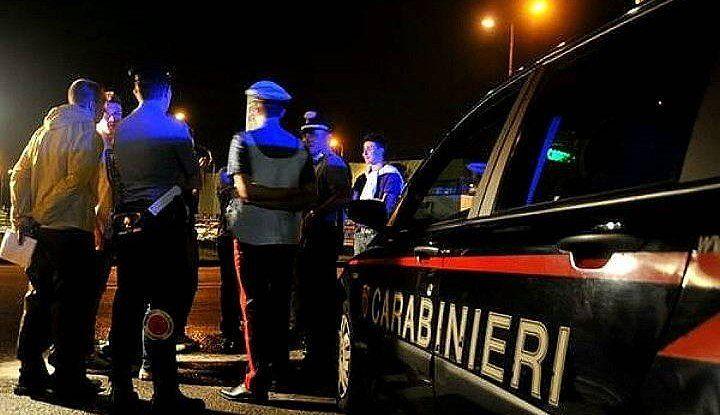 Pescara, evasione per 5 mln di euro: arrestato ricercato tedesco